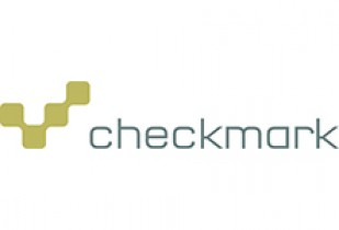 CheckmarkIT-RED