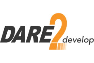Dare2developRED