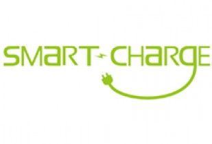 SmartChargeLogoRED